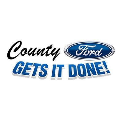 County-Ford