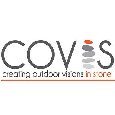 Covis-Stone